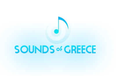 Sounds Of Greece | DJ Entertainment Services